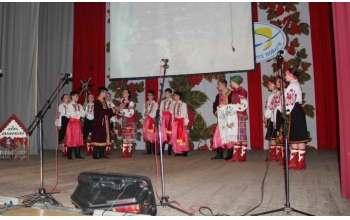 Детские конкурсы, посвященные Тарасу Шевченко