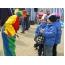 В Донецке прошел фестиваль «ВЕЛОДОНБАСС»