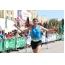 Харьковский марафон - 2018