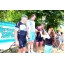 Велогонка на призы газеты «Вечерний Харьков»