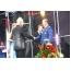 Завод «Южкабель» отмечает свое 75-летие